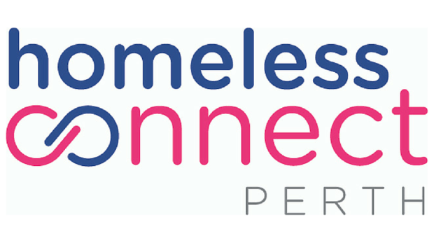 Matrix Insurance Group support Homeless Connect
