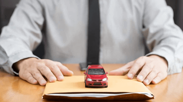 How to Choose the Right Insurance Broker