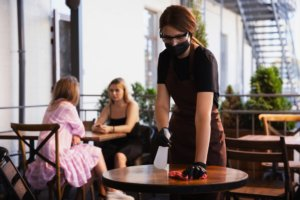 8 Risk Management Tips that Every Food Business Should Know