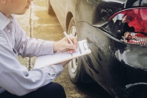 Public Liability Insurance: The Consequences of Having Inadequate Cover